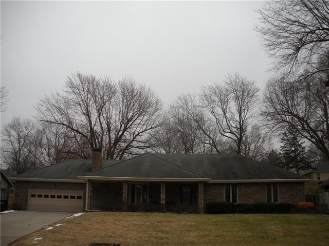 3501 W Colony Square N/A Property Photo - St Joseph, MO real estate listing