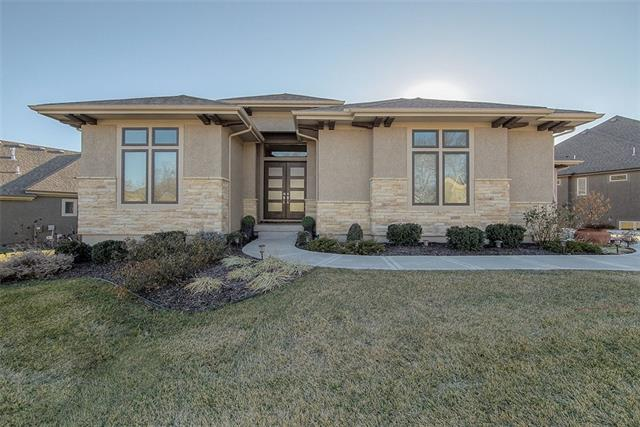 Cottonwood Pt Real Estate Listings Main Image