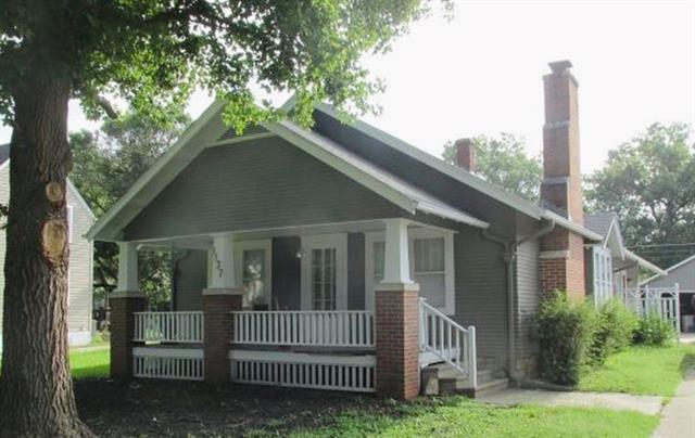 1137 S Main Street Property Photo