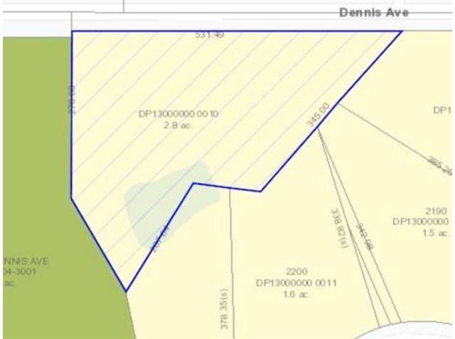 2005 W Dennis Avenue Property Photo - Olathe, KS real estate listing