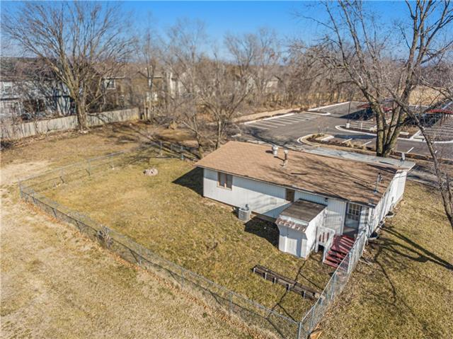 W 6560 151st Place Property Photo 12