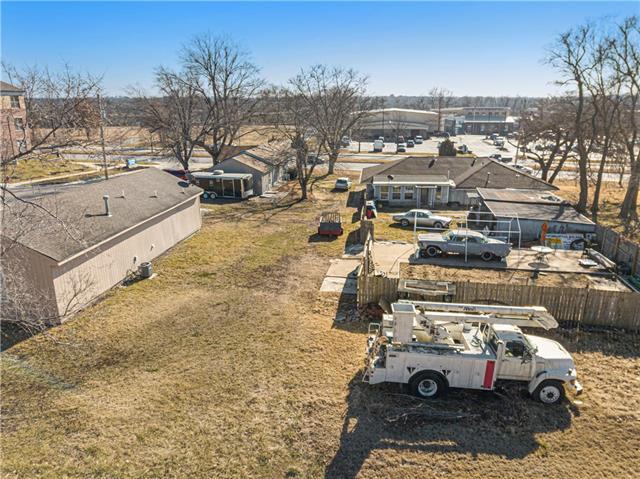 W 6560 151st Place Property Photo 14