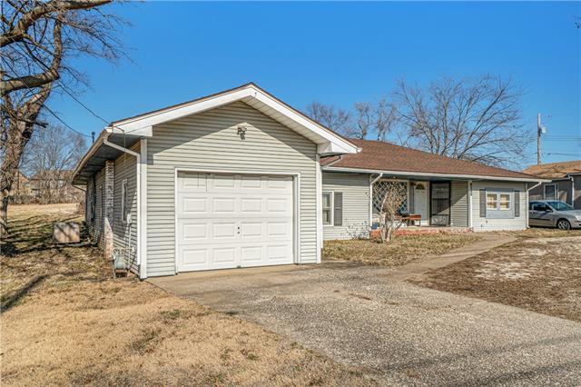 W 6560 151st Place Property Photo 15