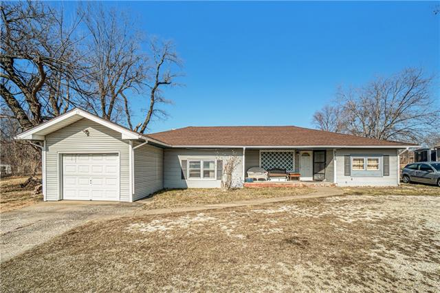 W 6560 151st Place Property Photo 16