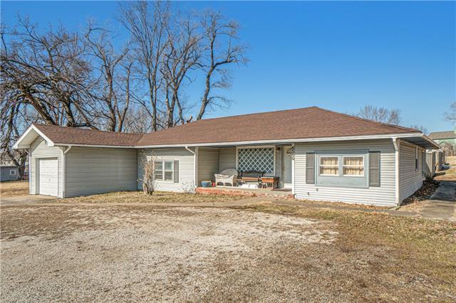 W 6560 151st Place Property Photo 17