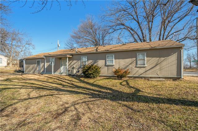 W 6560 151st Place Property Photo 18