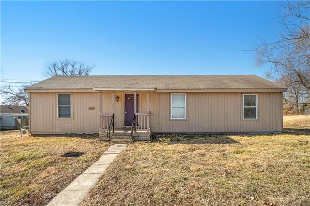 W 6560 151st Place Property Photo 19
