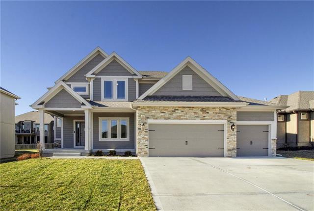 54156 Real Estate Listings Main Image