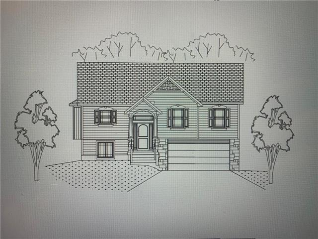 304 S Wilson Street Property Photo - Archie, MO real estate listing