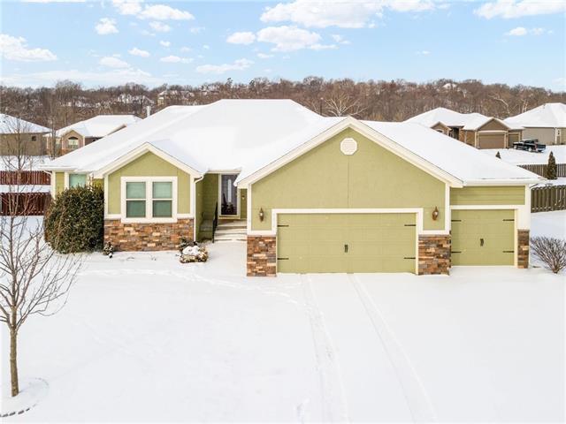 7816 N College Avenue Property Photo