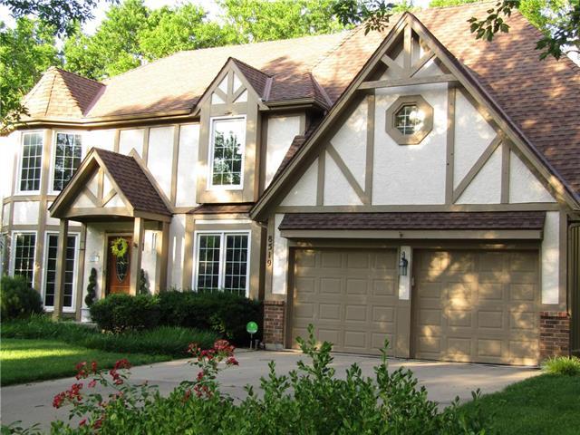 Brookwood Place Real Estate Listings Main Image