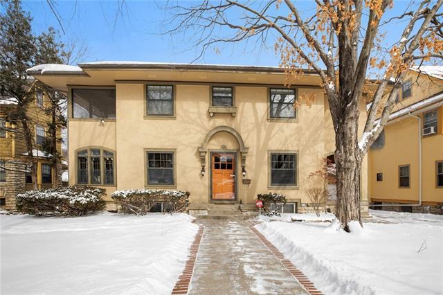 12 E Concord Avenue Property Photo