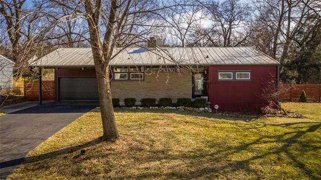 5137 W 60th Terrace Property Photo - Mission, KS real estate listing