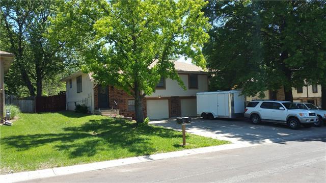 5817-9 Farley Avenue Property Photo