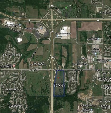 Kansas Real Estate Listings Main Image