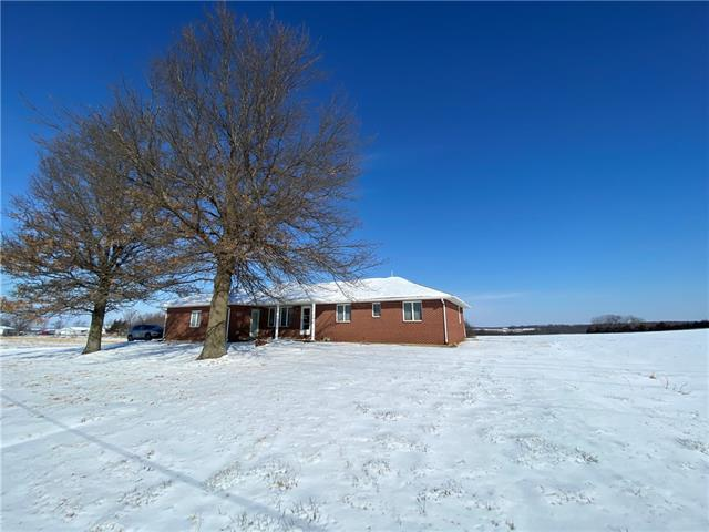 10725 State 6 Highway Property Photo - Winston, MO real estate listing
