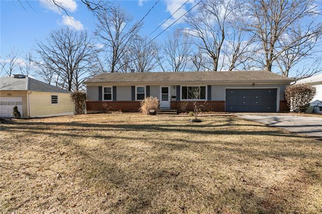 8808 Glenwood Avenue Property Photo