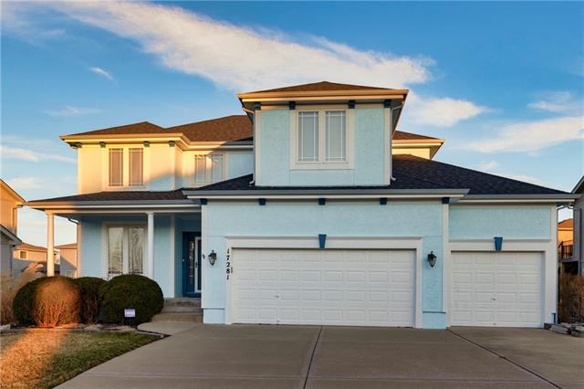 17281 S Kimble Street Property Photo