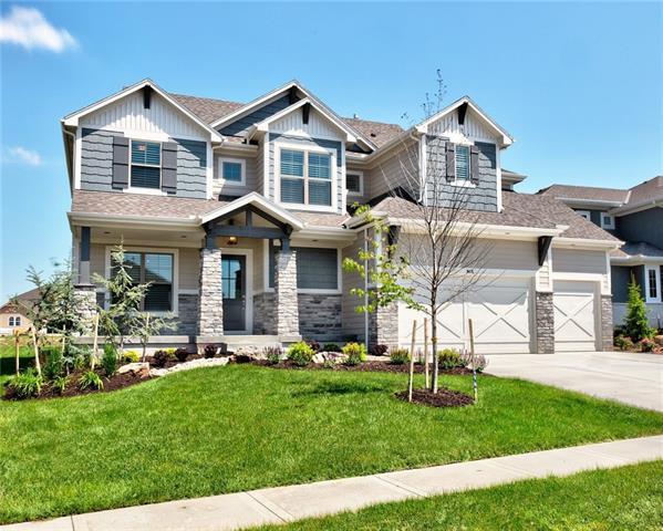 Cedar Ridge Reserve Real Estate Listings Main Image
