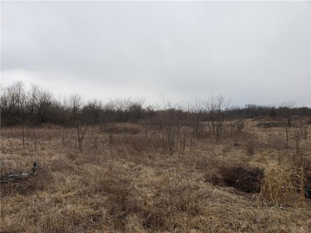 1298 SE 351st Road Property Photo - Leeton, MO real estate listing