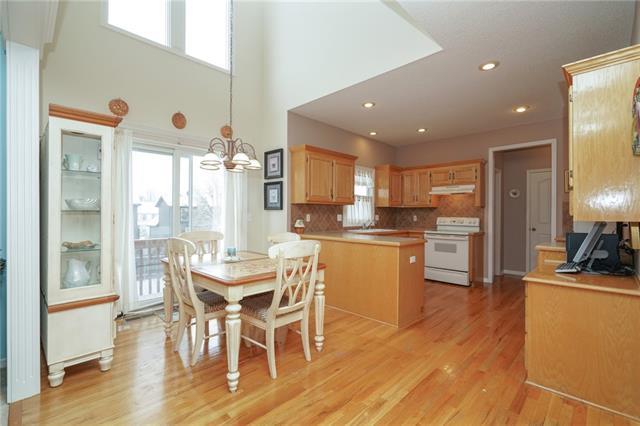 2626 W Catalpa Street Property Photo - Olathe, KS real estate listing