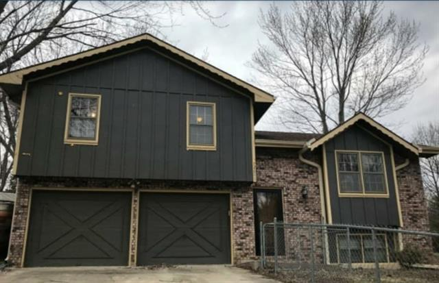 14948 Lakeside Drive Property Photo - Excelsior Springs, MO real estate listing