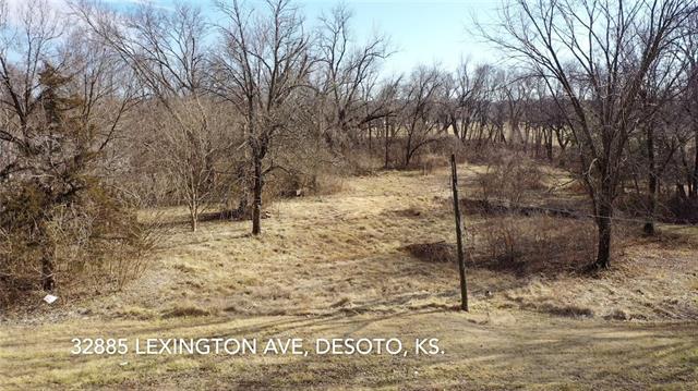 32885 Lexington Avenue Property Photo