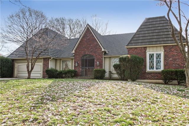11605 Glen Arbor Terrace Property Photo - Kansas City, MO real estate listing
