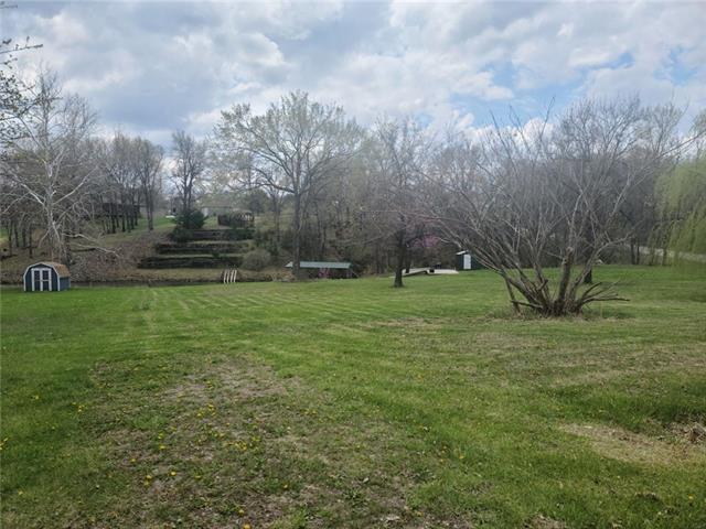 #600 Lake Viking Terrace Property Photo - Gallatin, MO real estate listing
