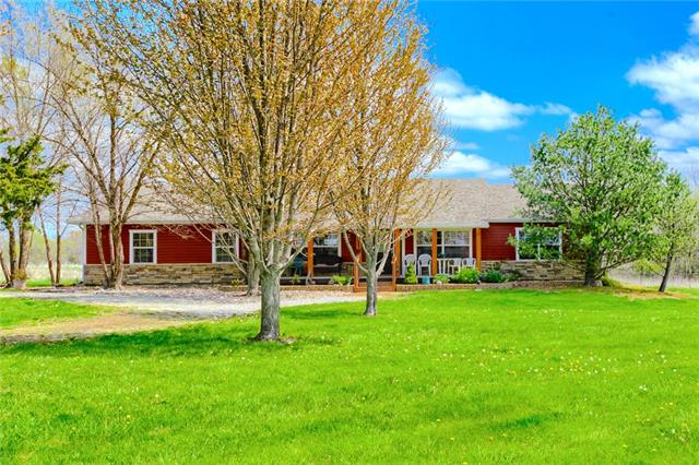 West Franklin Real Estate Listings Main Image