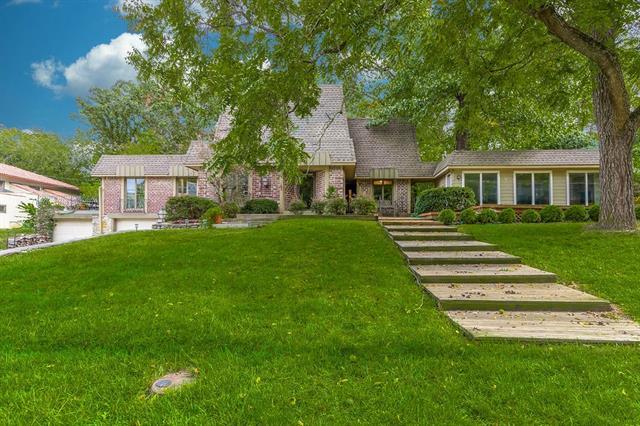 408 Pueblo Street Property Photo
