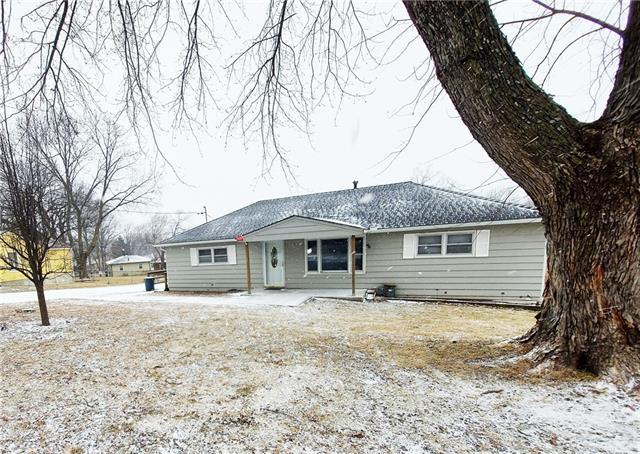 3028 N 73rd Place Property Photo - Kansas City, KS real estate listing