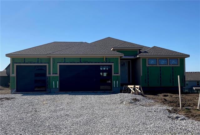 9205 NE 98th Terrace Property Photo - Kansas City, MO real estate listing