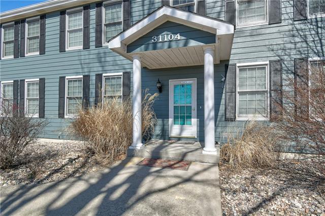 31104 E Truman Road Property Photo - Buckner, MO real estate listing