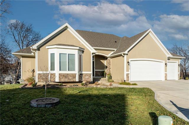 3752 N 112th Court Property Photo - Kansas City, KS real estate listing
