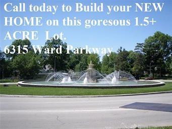 6315 Ward Parkway Property Photo