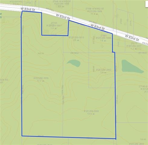 27585 W 83 Street Property Photo 11