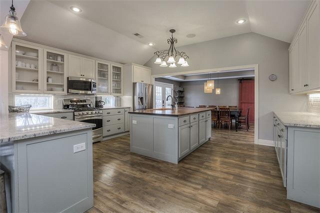 27585 W 83 Street Property Photo 21