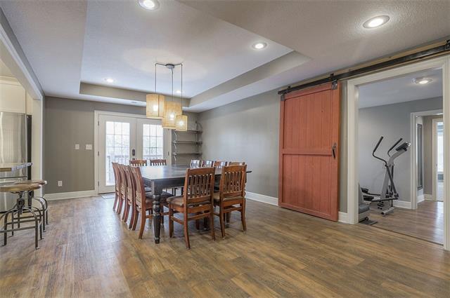 27585 W 83 Street Property Photo 25