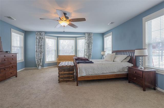 27585 W 83 Street Property Photo 30