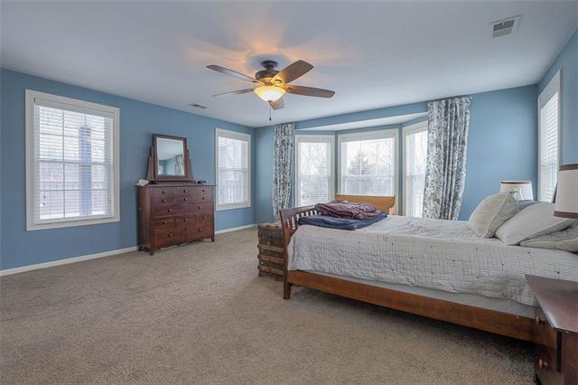 27585 W 83 Street Property Photo 31