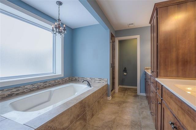 27585 W 83 Street Property Photo 33