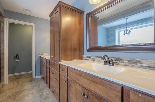 27585 W 83 Street Property Photo 35