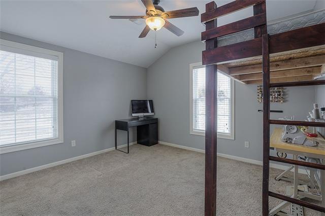 27585 W 83 Street Property Photo 41