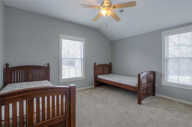 27585 W 83 Street Property Photo 42