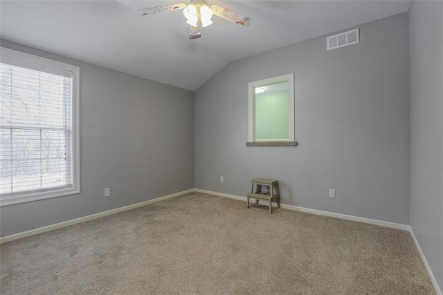 27585 W 83 Street Property Photo 43