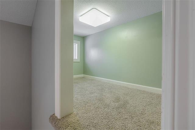 27585 W 83 Street Property Photo 44