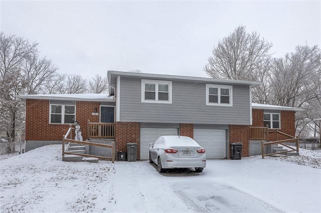 608 Ne Florence Avenue Property Photo