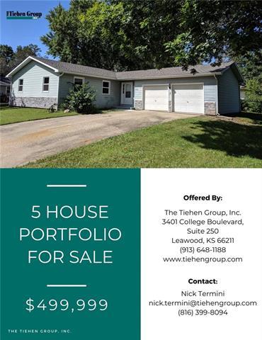 64132 Real Estate Listings Main Image