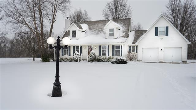 Country Blessings Real Estate Listings Main Image